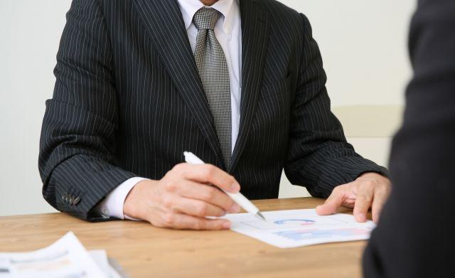 【まとめ】税理士の仕事の幅とやりがいの写真