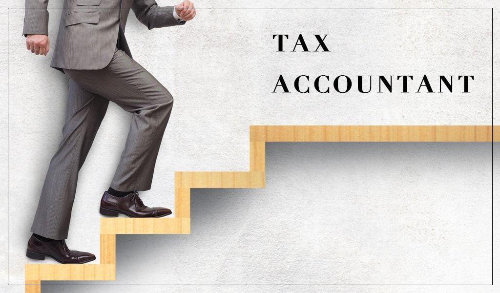 税理士になるには何が大切?最短で税理士になる方法も合わせて紹介の画像