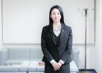 市井 美和子イメージ