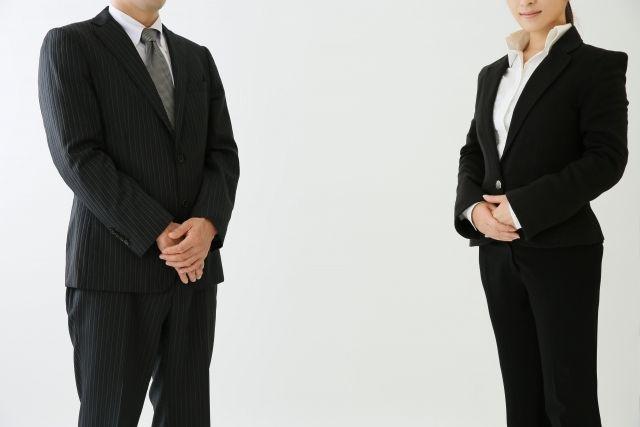 税理士法人における経営コンサルティング成果一例の写真