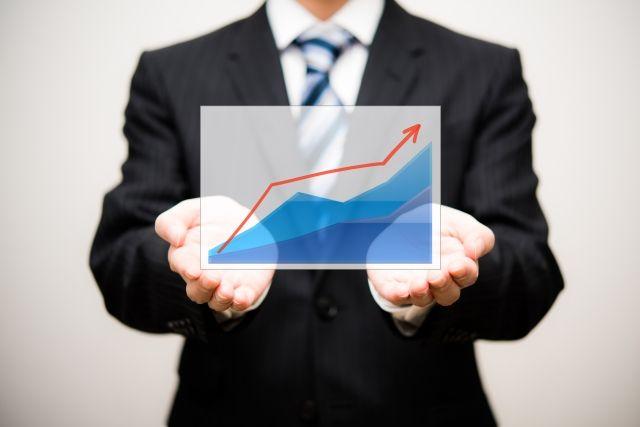 戦略系の資格【MBA】【中小企業診断士】の写真