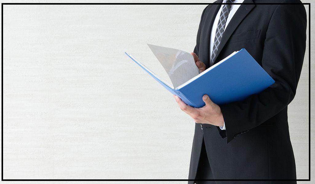 税務コンサルタント業務習得!税理士として仕事の幅を拡大させるの画像