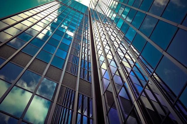 Big4税理士法人の業務内容と特徴の写真
