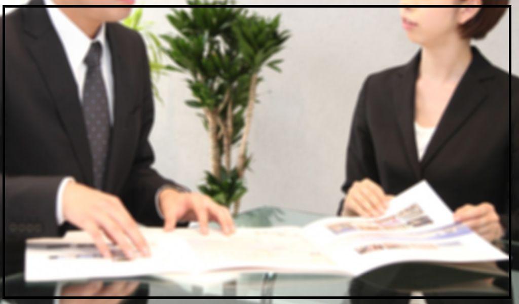 【経営戦略・企画の仕事】就職に必要なスキルやキャリアパスについての画像