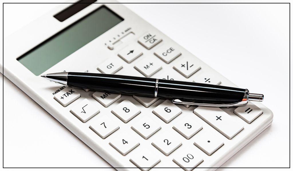 会計・経理の資格10種比較!難易度・学習期間・就職先などの画像