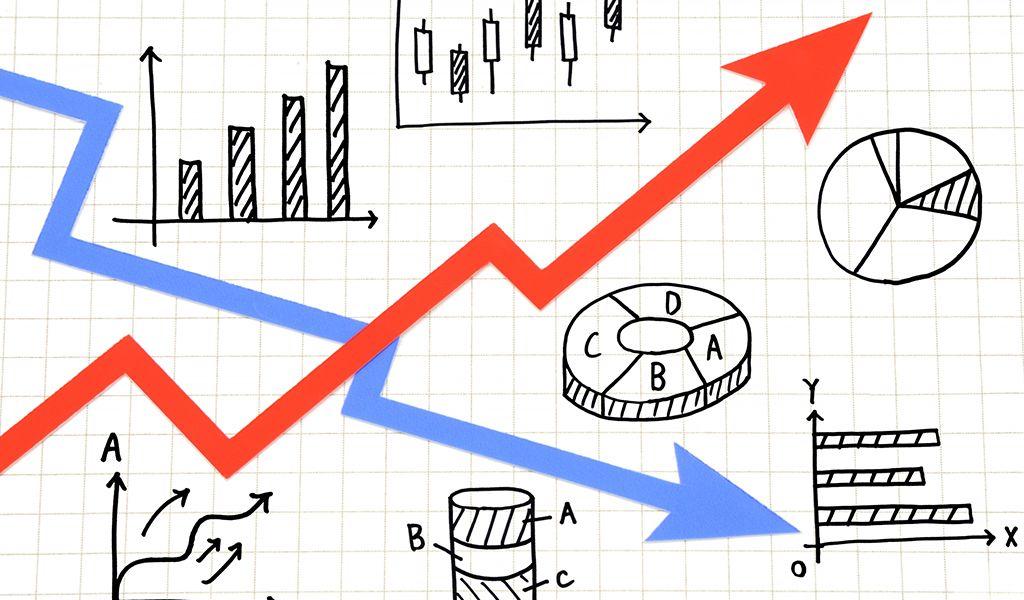 【経営戦略の基礎】必要性・種類・立案方法などの画像