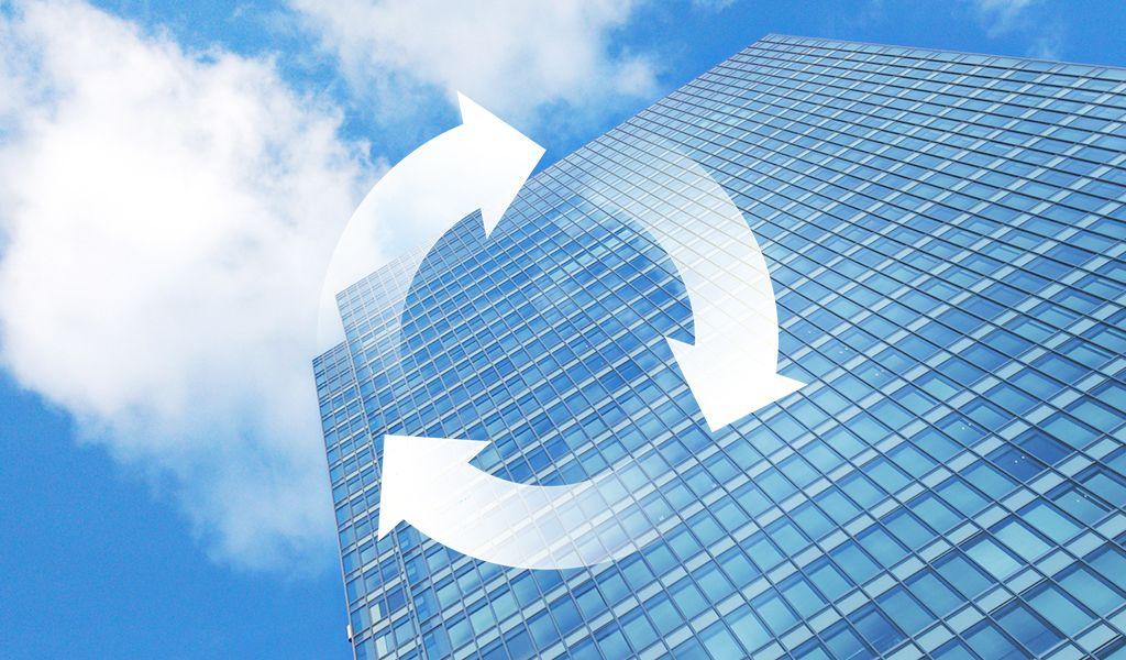 事業再生コンサルタントの役割とやりがいは?【事例付き解説あり】の画像