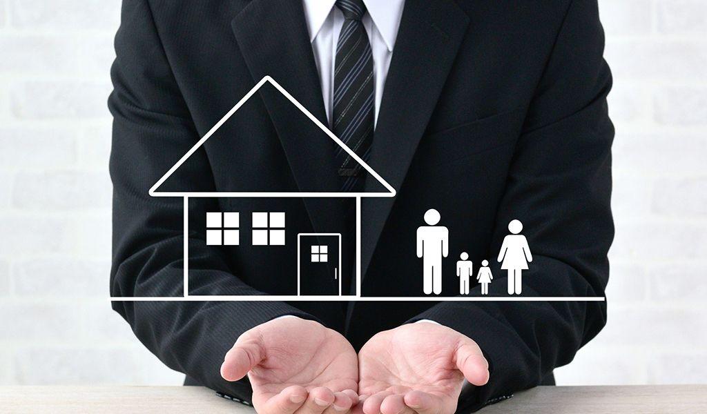 資産税コンサルタントで活躍するには?特化型事務所と税理士法人を比較の画像