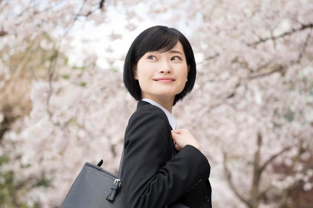 税理士実務経験の積み方と事例【学生】の写真