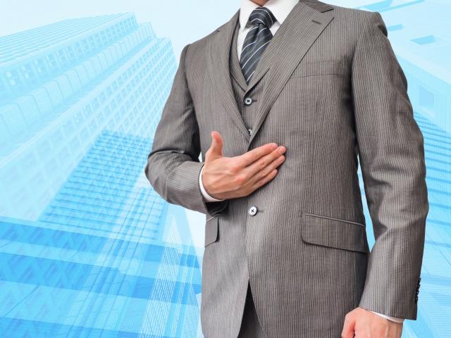 税理士実務経験の積み方と事例【中途】の写真