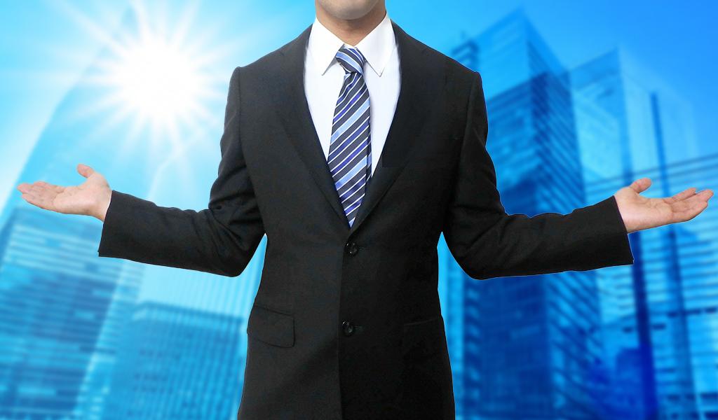 税理士事務所から転職!税理士法人か異業種か?魅力を比較の画像