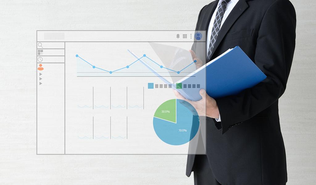 会計士の転職事情と近年の求人採用動向についての画像