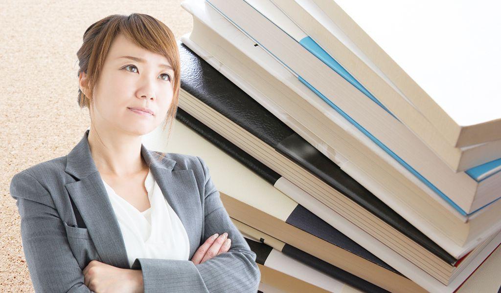 コンサルタントに必要なスキルとは?-求められる基礎能力と専門知識-の画像