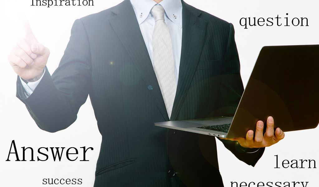 ITコンサルタントとは?仕事内容・役割・スキル・資格など【まとめ】の画像