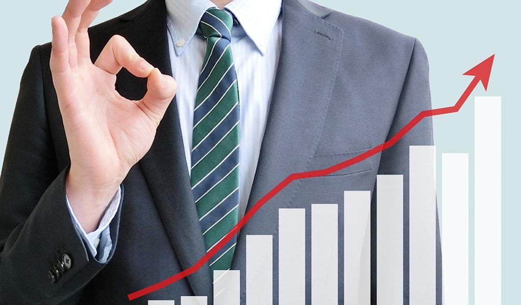 経営戦略事例を紹介-基本戦略で成功した代表的な企業とは-の画像