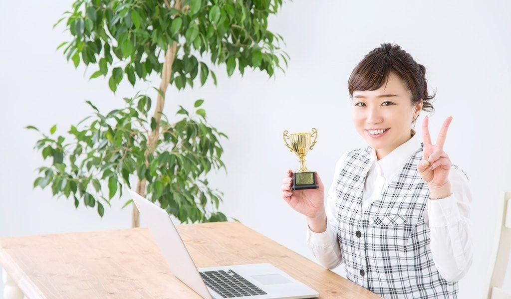コンサルティングランキングベスト5!拡大するコンサル業界へ就職するにはの画像