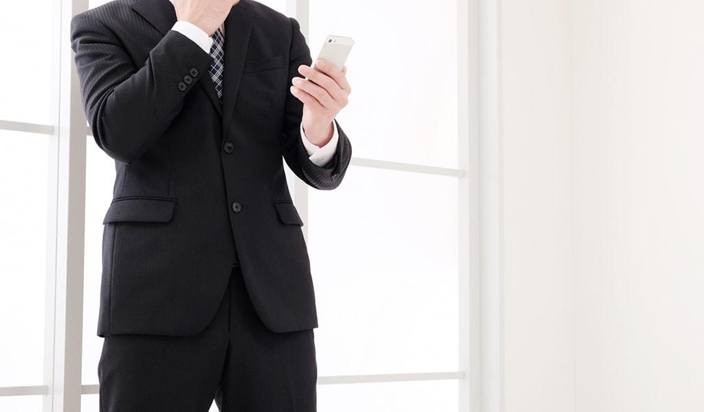 税理士のベストな転職時期は?業種別解説と転職対策の画像