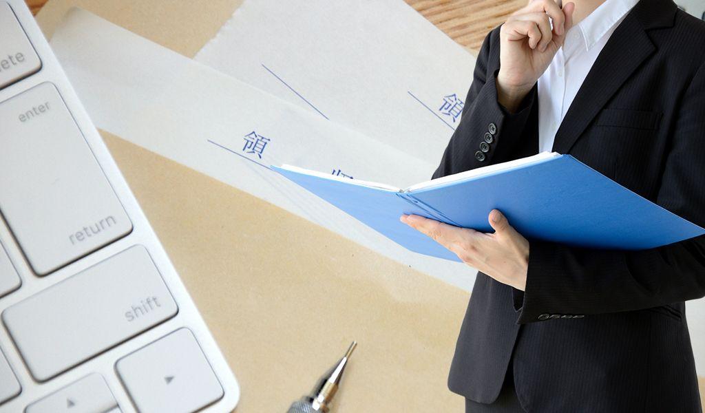 【税理士補助の仕事】補助税理士との違いや業務内容について解説の画像