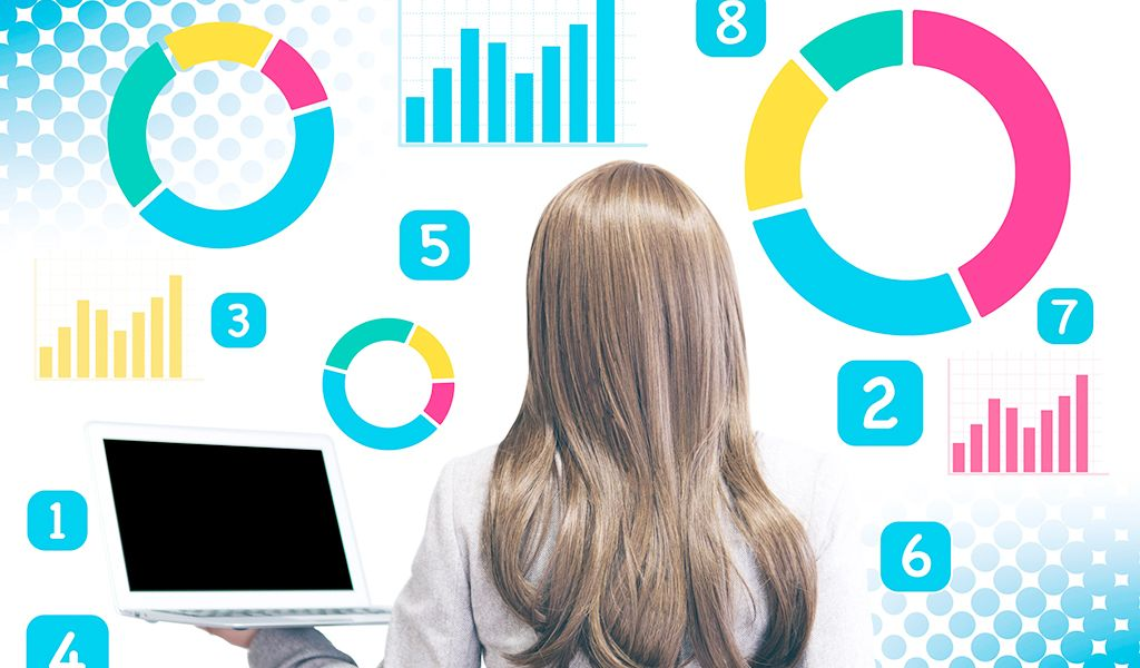 マーケティング手法一覧!分析や戦略立案に役立つ手法とは【最新】の画像