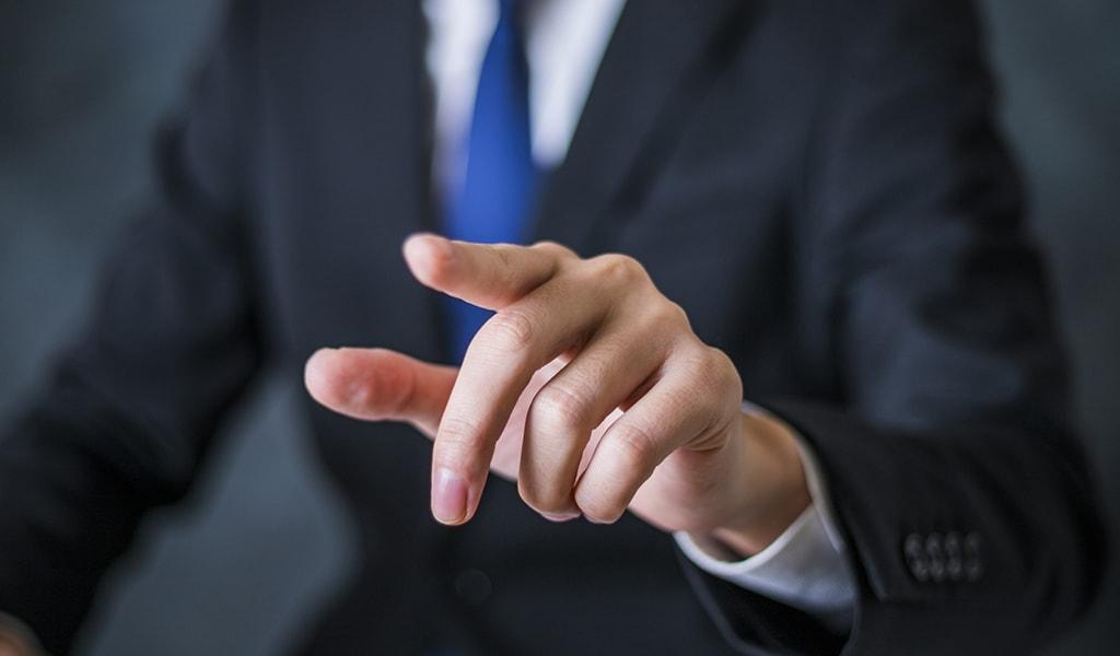 【戦略コンサルタント】転職前に知るべき仕事内容や経営コンサルとの違いの画像