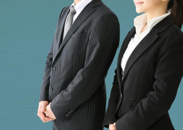 会計士と税理士どちらを選ぶべきかの写真