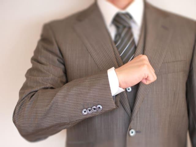 資産税に強い税理士の市場価値の写真