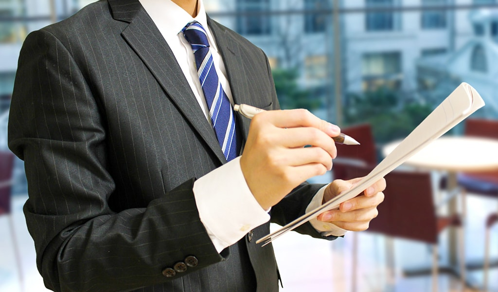 コンサル就職前に知るべきこと総まとめ~種類・キャリア・面接対策・事例・転職先など~の画像
