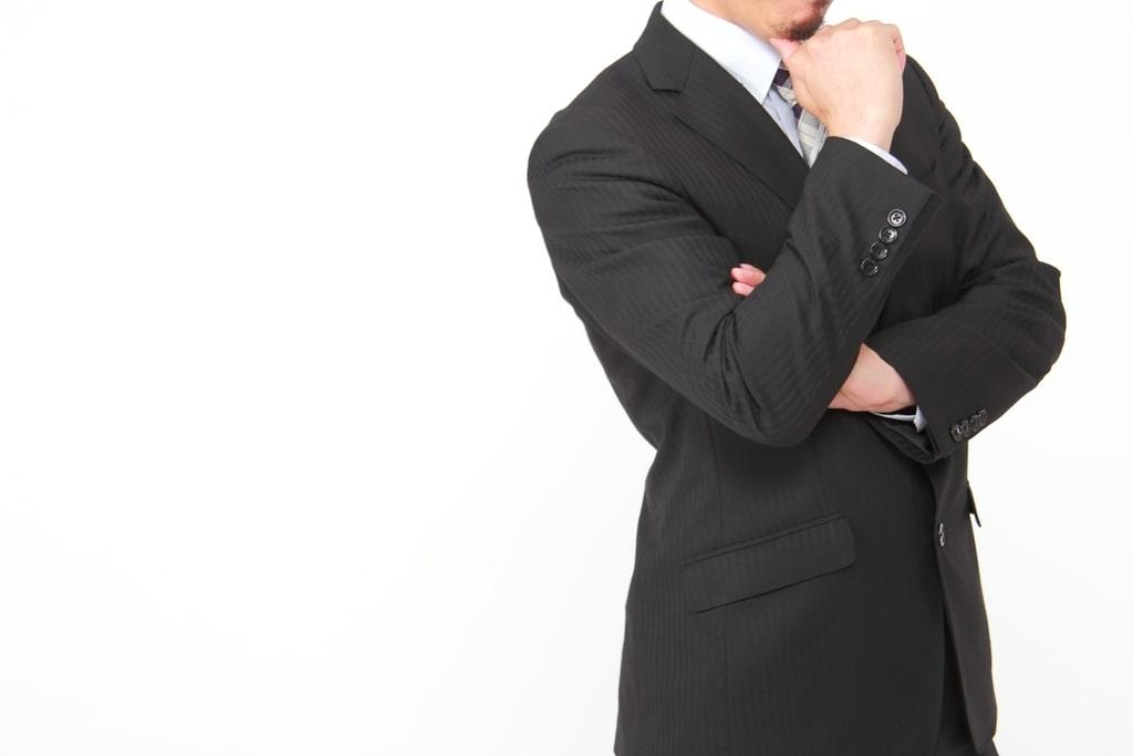資産税税理士におすすめの転職先|3つの特徴の写真