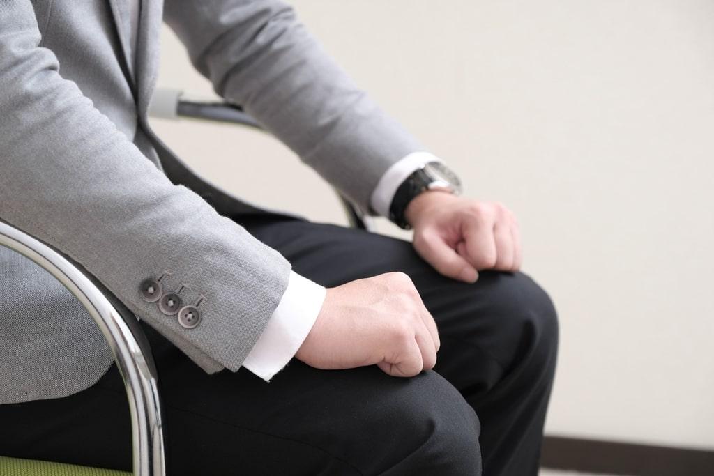 転職時の条件交渉でおさえるべき3つのポイントの写真