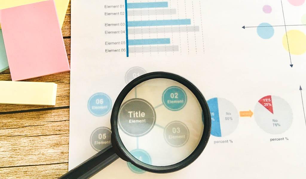 【税理士転職まとめ】就職前に読むべき10記事【厳選】の画像