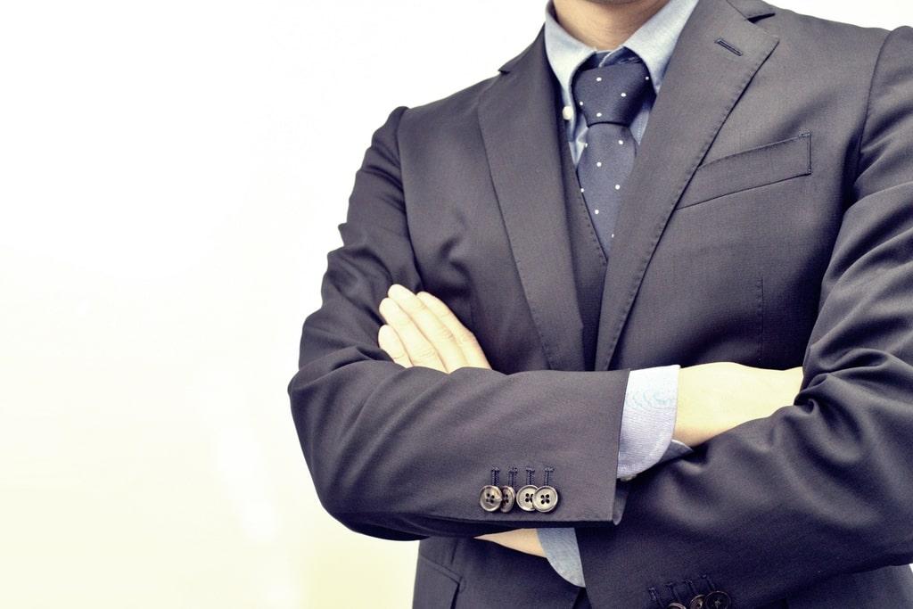 監査法人から税理士法人への転職成功事例の写真