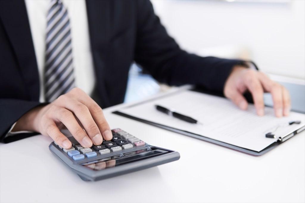 税理士経験を活かせる転職先の写真