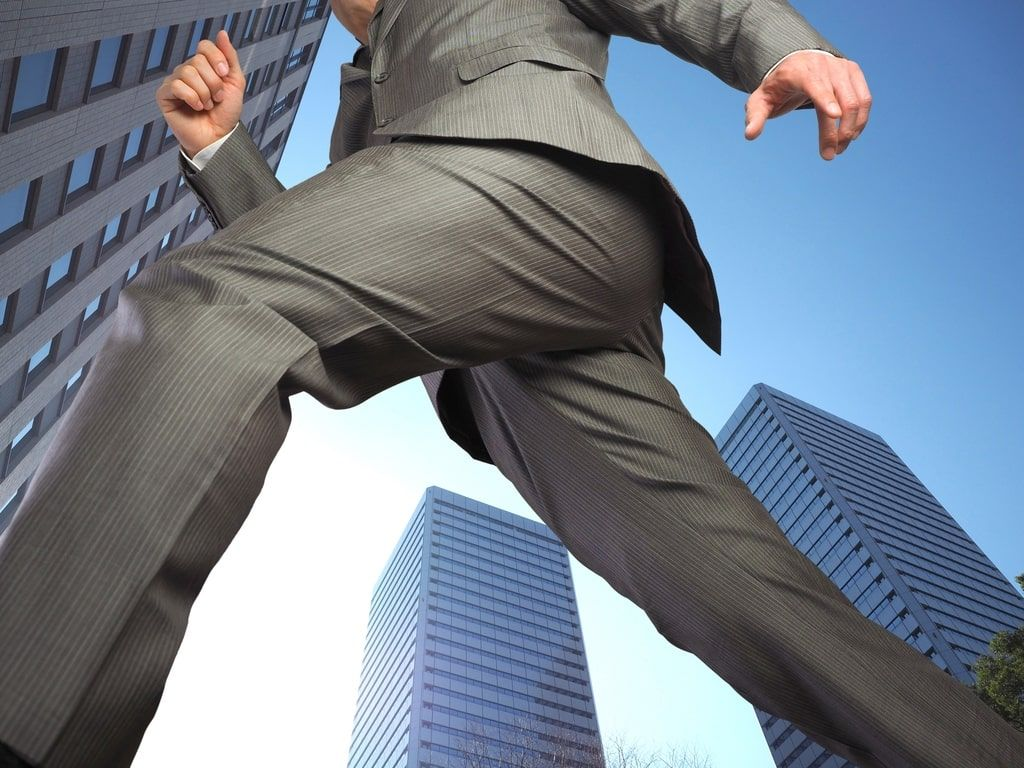 税理士としてリスタートを切る【成功事例】の写真