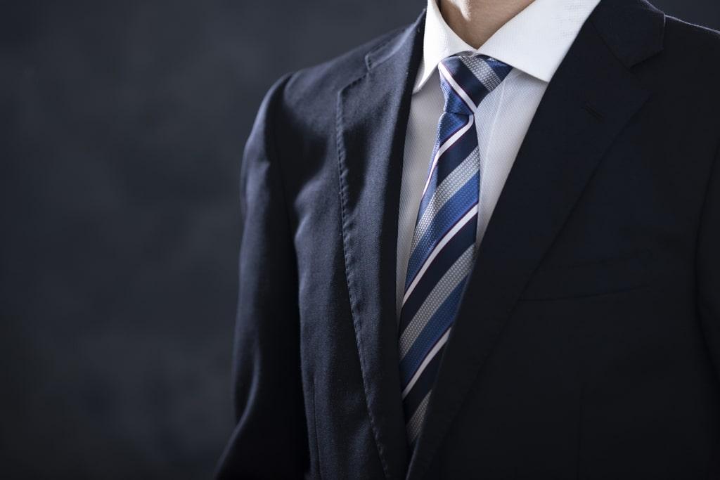 税理士の転職成功事例紹介の写真
