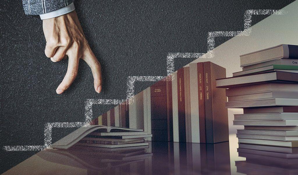 【税理士転職】専門性を高めてキャリアアップ【成功事例】の画像