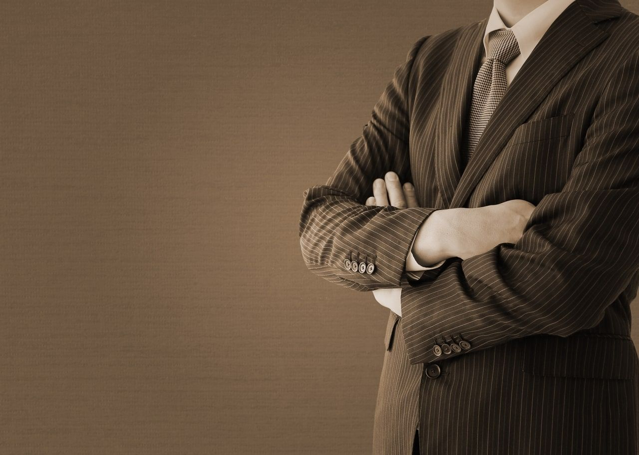 税理士転職は失敗が多い?ミスマッチのない就活の極意の画像