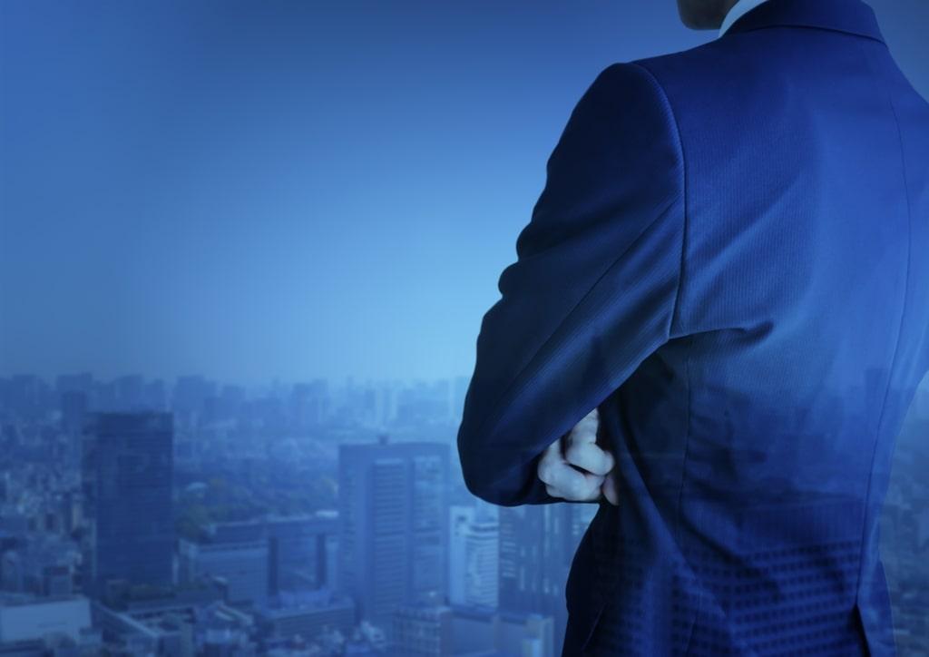 相続コンサルタントの転職失敗パターン【2選】の写真